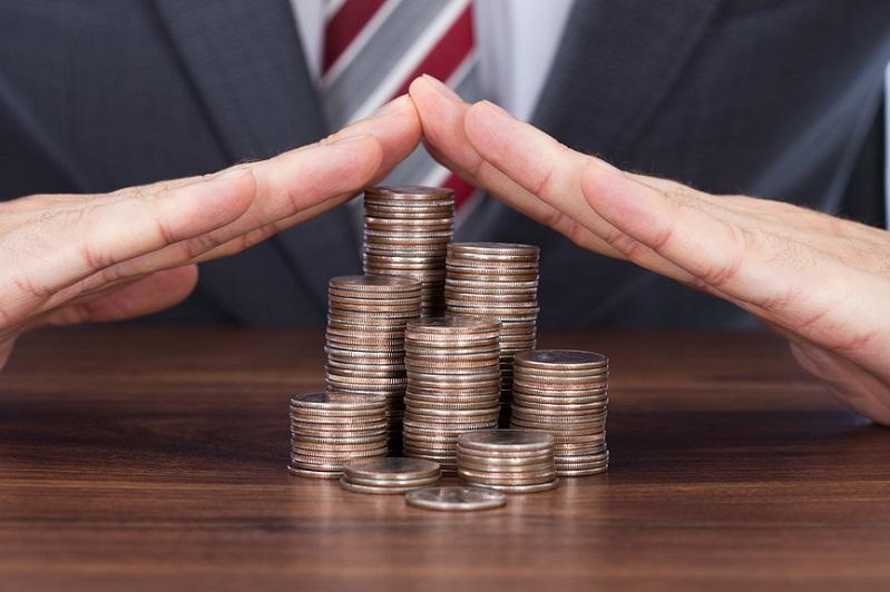 Финансовая фирма, предлагающая большие прибыли в Актобе, обвиняется в мошенничестве