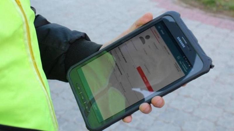 Благодаря цифровизации выявлено более трех тысяч адмнарушений в Павлодарской области