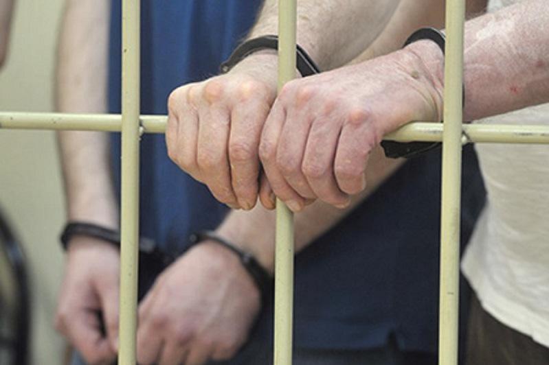 Серийных грабителей задержали в Петропавловске