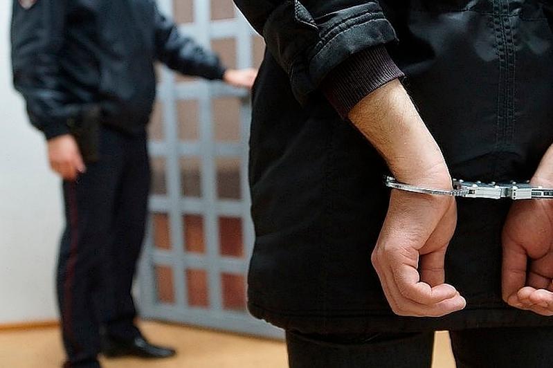Казахстан и Бразилия будут выдавать друг другу преступников