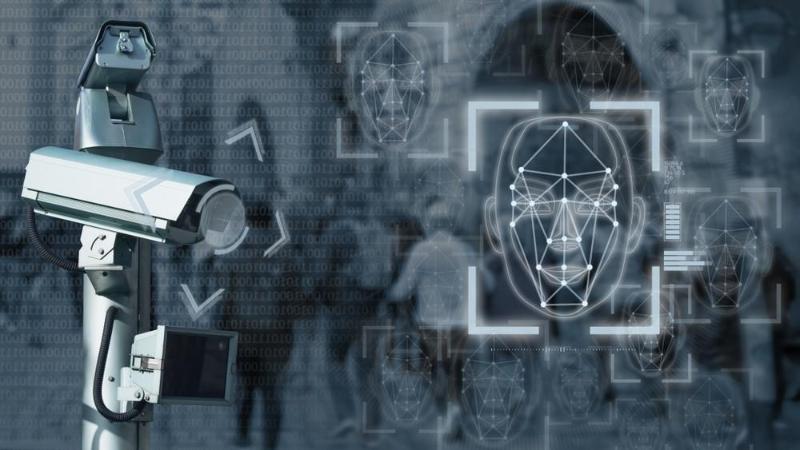 阿拉木图市计划试点安装智能分析系统