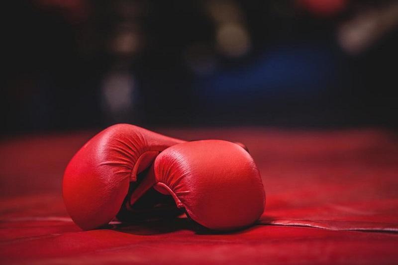 Лицензионный турнир по боксу в китайском Ухане отменён