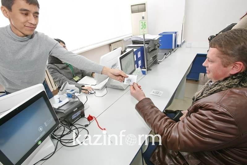 Организовать в районных отделениях ЦОН сдачу экзамена на ПДД просят депутаты