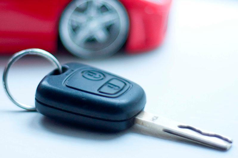 Покупка автомобилей по выгодной цене привела актюбинца к потере сбережений
