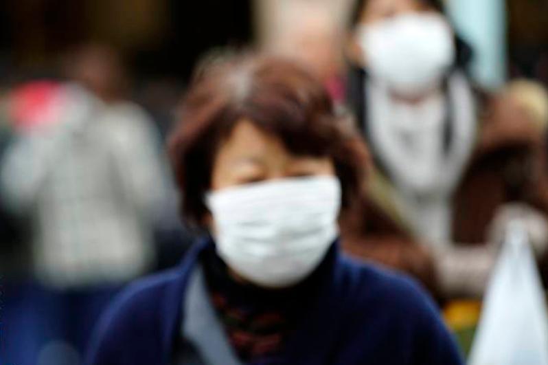 Об универсальных правилах защиты напомнил казахстанский эпидемиолог из-за коронавируса в Китае