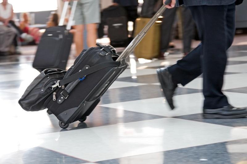 2019年近25万名外国公民访问阿拉木图