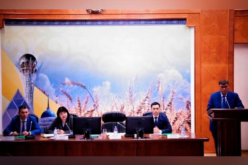 155 случаев коррупции зафиксировано в Минсельхозе за минувший год
