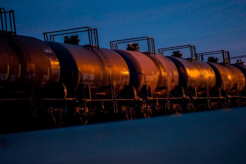 Экспорт казахстанской нефти в направлении Китая временно приостановлен