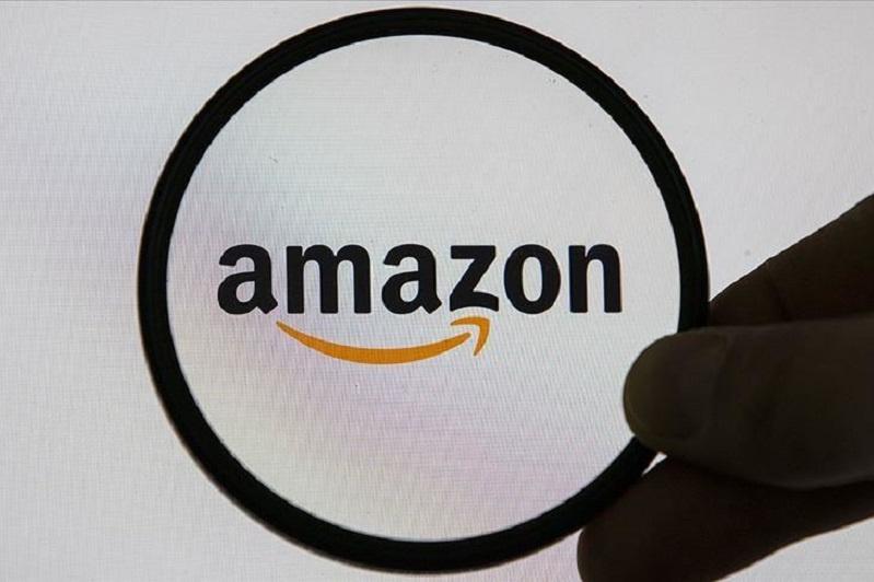 Most valuable brand Amazon breaks $200B mark: Report