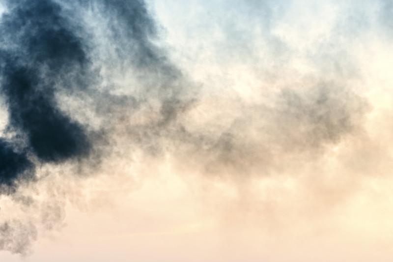 В Шымкенте ожидаются неблагоприятные метеоусловия