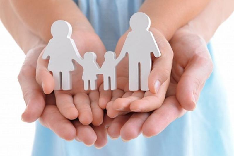 Более 25 тысяч многодетных семей оформили документы на получение нового госпособия