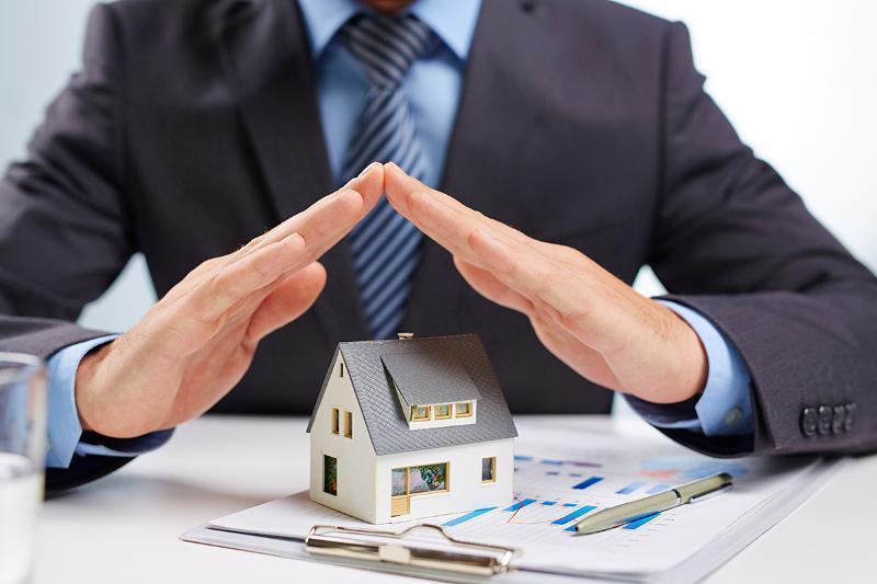 Открыть доступ к информации о правах на недвижимость юрлиц предлагают в РК