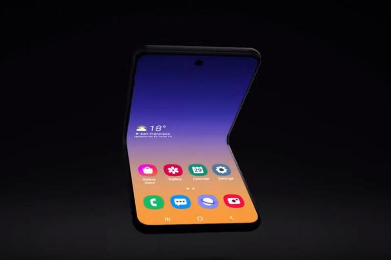 Samsung's new foldable phone may be priced under 2 mln won: sources