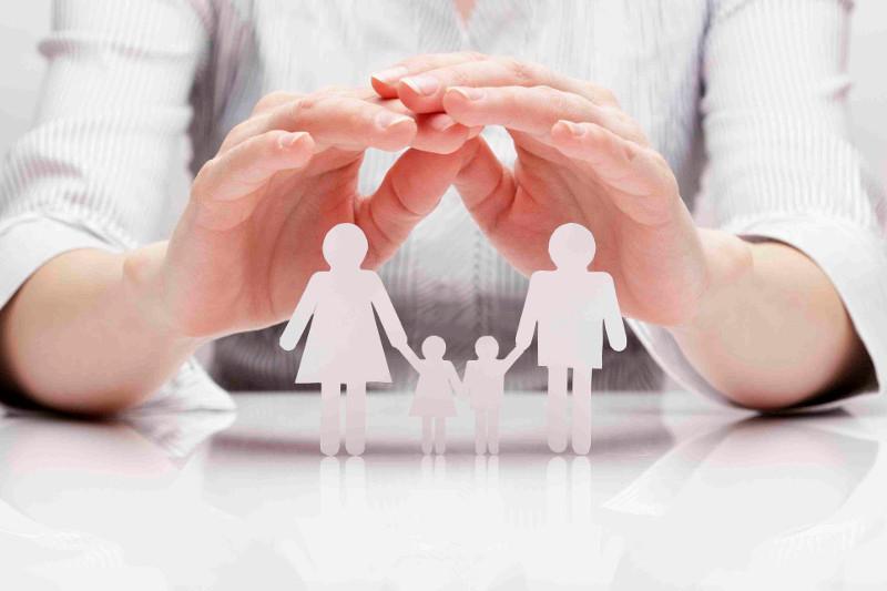年初至今有2.5万家庭领取新型社会补助