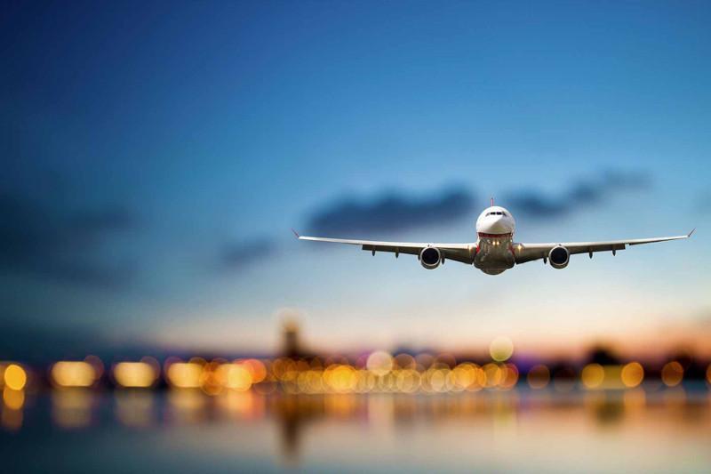 中亚国家航空公司高层会晤在阿拉木图举行