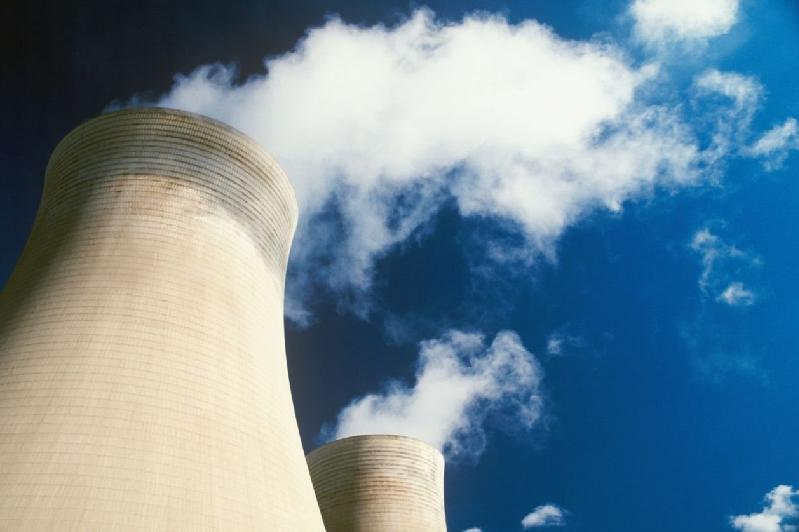 Аттестациядан өтпеген атом энергиясын пайдалану қызметкерлеріне қайта тапсыру құқы берілмек