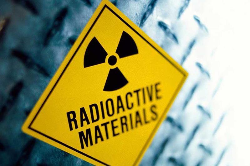 В Казахстане намерены отменить обязательную экспертизу по ядерной и радиационной безопасности