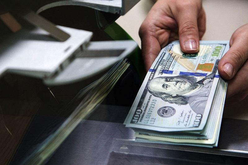 Мемлекет валюта айырбастау пункттерінде тәртіп орнатуға тырысып жатыр - министр