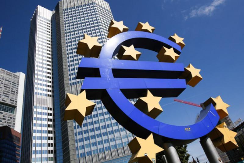 ЕЦБ пересмотрит свою стратегию впервые с 2003 года