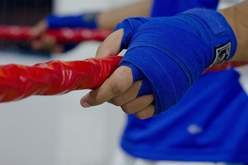 Названа новая дата проведения Азиатского квалификационного турнира по боксу