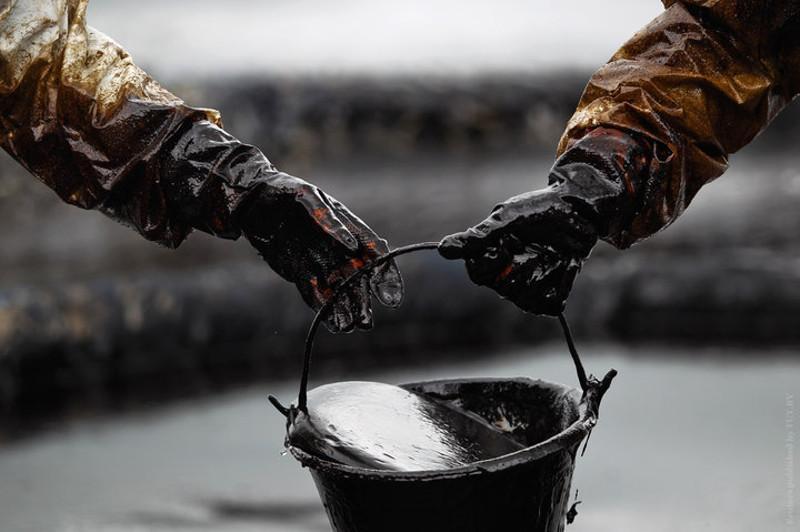 2020年哈萨克斯坦将开采石油9000万吨