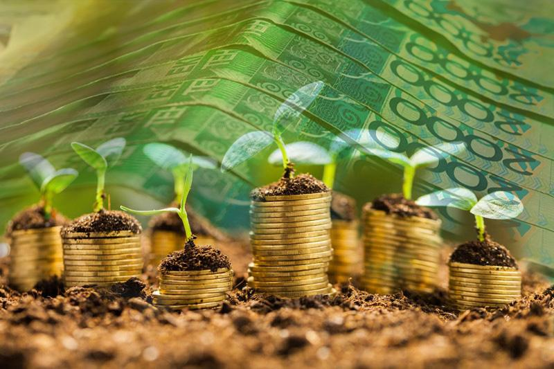 820 млрд тенге инвестиций привлекли в Алматы в2019 году