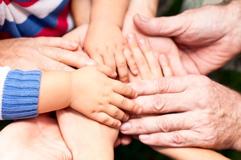 Свыше 12 тысяч семей получили АСП на 7 млрд тенге в Алматы