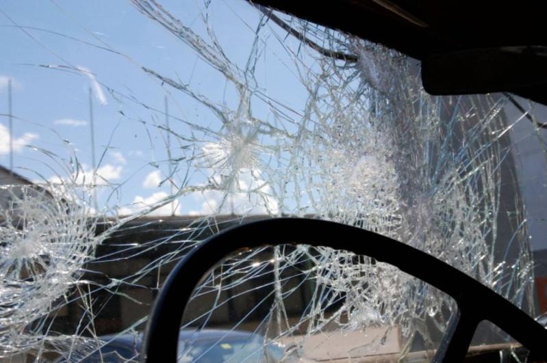 ДТП на трассе «Атырау-Уральск»: водитель в реанимации