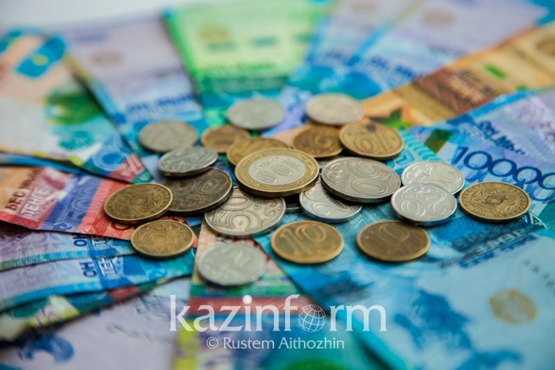 Суммы пенсионных накоплений на приобретение жилья пересчитают – Бердибек Сапарбаев