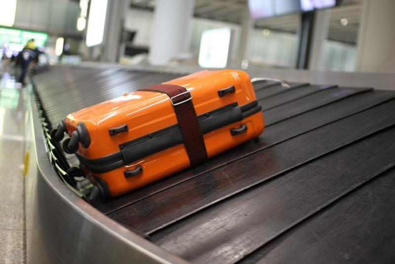 Похитители авиабагажа на сумму почти 1,5 млн тенге осуждены в Нур-Султане