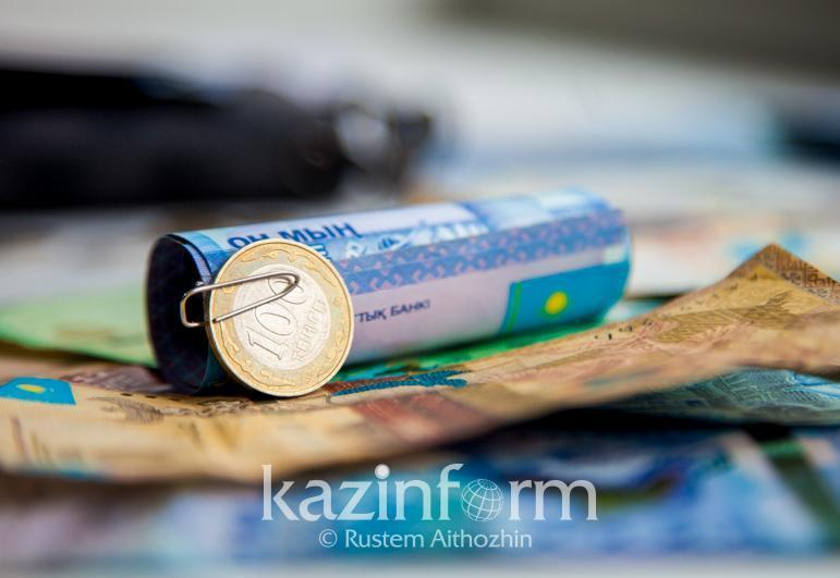 19 тысяч человек получили средства на реабилитацию в Алматы