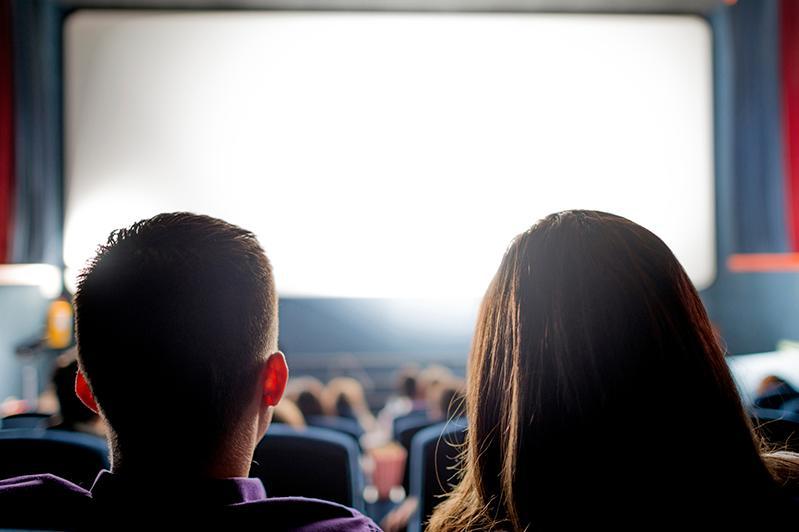 Кинотеатрларға автоматтандырылған «бірыңғай кинобилет» жүйесі қашан енгізіледі