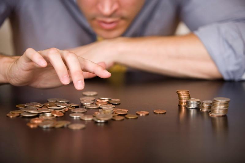 Нельзя допускать неравенства в заработной плате – Президент РК