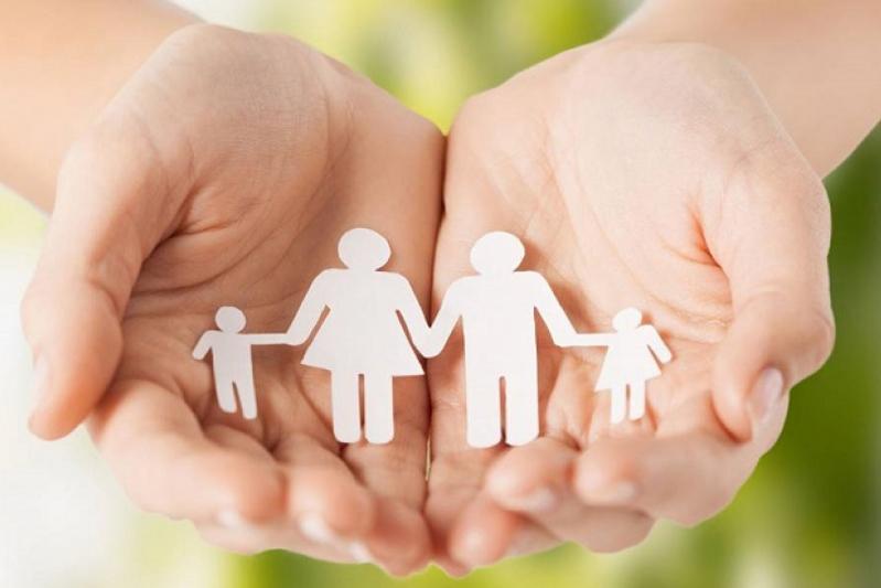 Более трех тысяч актюбинских семей подали заявки на получение АСП
