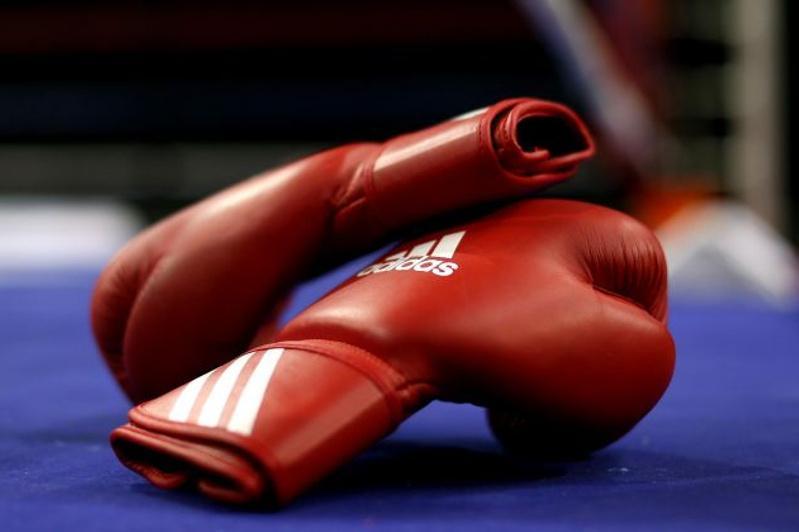 Қазақстандық боксшылар Олимпиада жолдамасын Иорданияда сарапқа салады