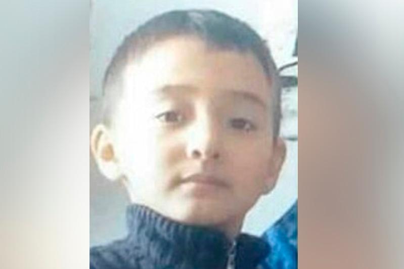Девятилетний мальчик пропал в Семее