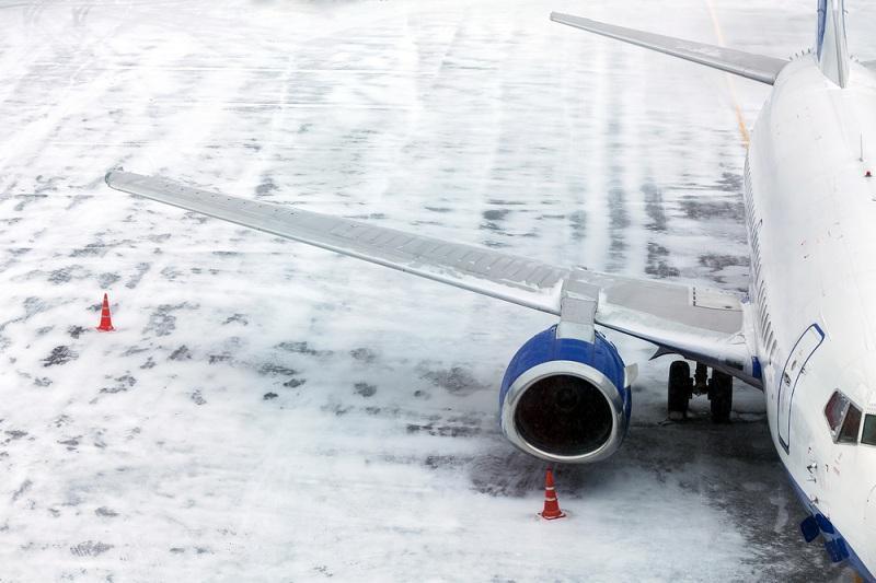 Никакой опасности нет – Жандарбек Бекшин о посадке самолета из Уханя в Алматы