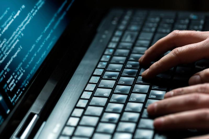 Хакерлер елорда әкімдігінің Instagram-парақшасын бұзды