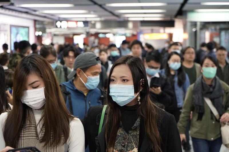 72-часовой безвизовый режим для пассажиров из Китая приостановят в Казахстане