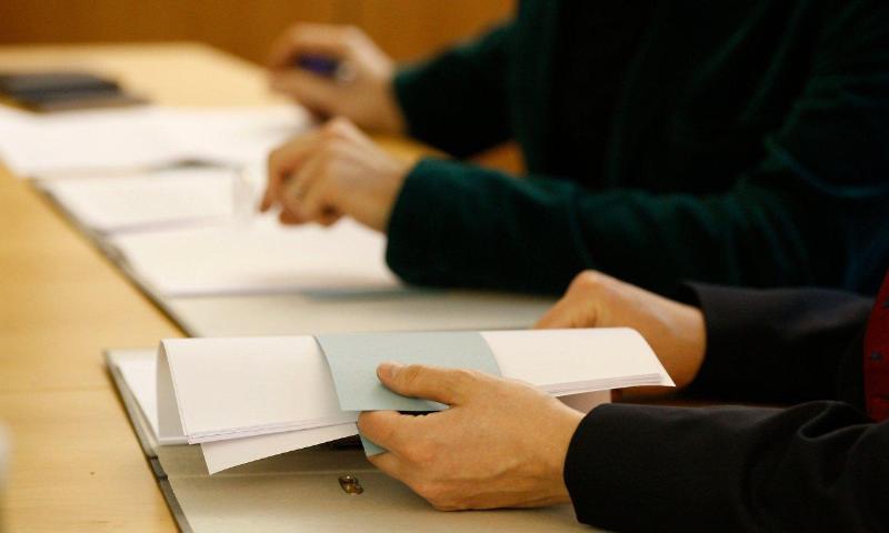 Межведомственная комиссия разработает план действий по нераспространению коронавируса в Казахстане