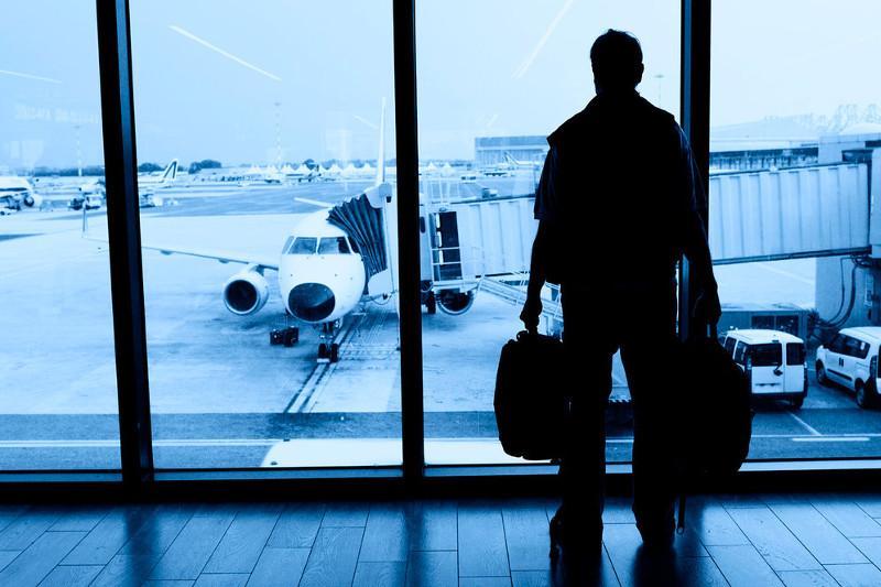 Казахстанцам рекомендуют воздержаться от поездок в Китай
