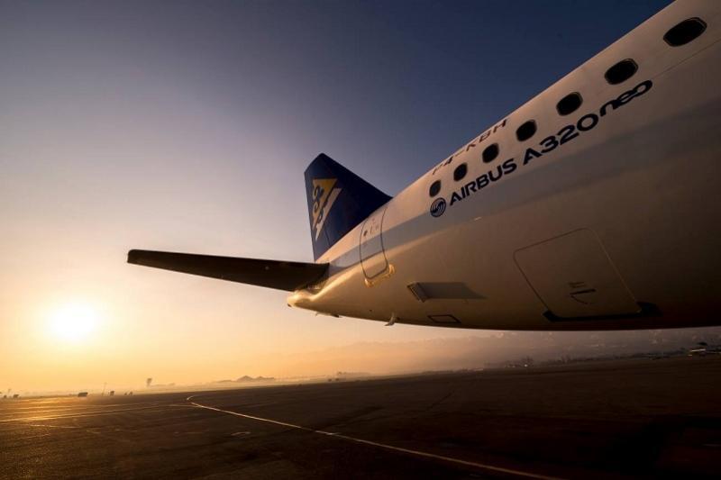 阿斯塔纳航空公司暂停对华航线航班