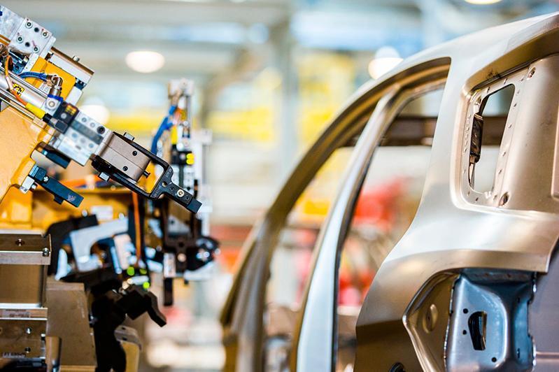 库斯塔奈州2020年将大力提升汽车制造业规模