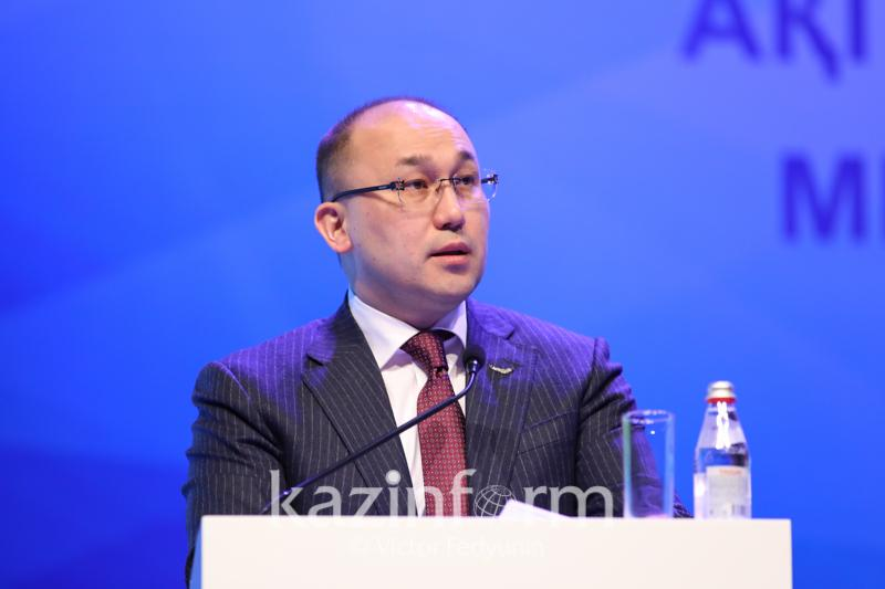 Small Kurultai of Kazakhs to be held in 2020