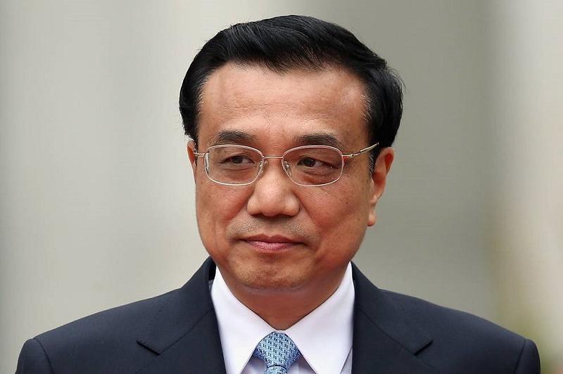 中国政府总理视察武汉  官方延长新年假期