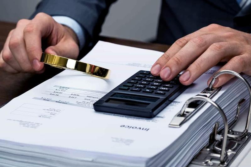 С 1 апреля заработают новые требования к банкам по выдаче кредитов