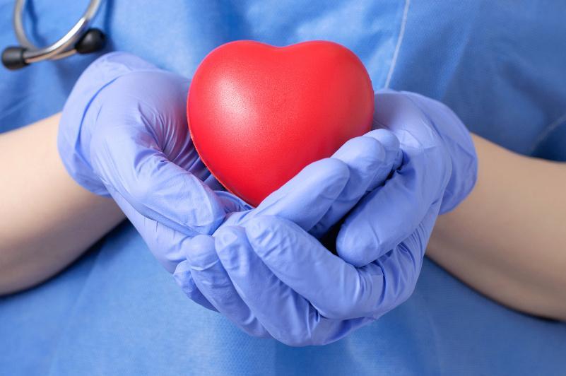 «Реестр несогласных» на посмертную трансплантацию органов планируют создать в Казахстане