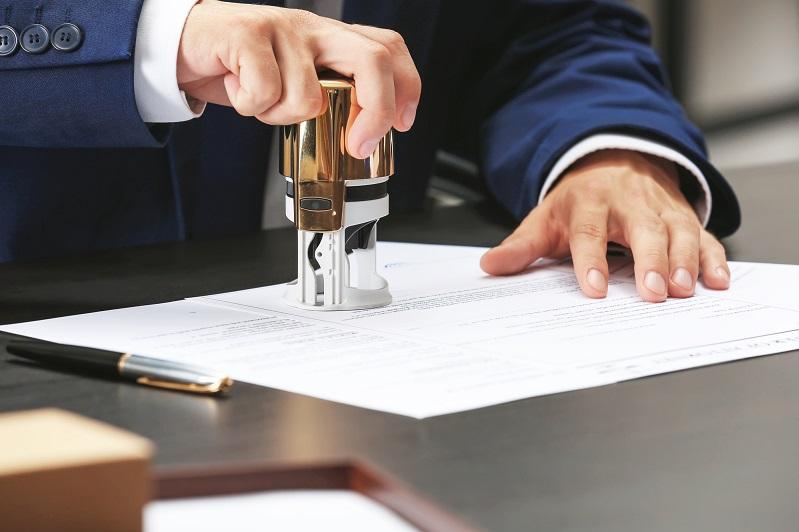 Список объектов для приватизации расширят в РК