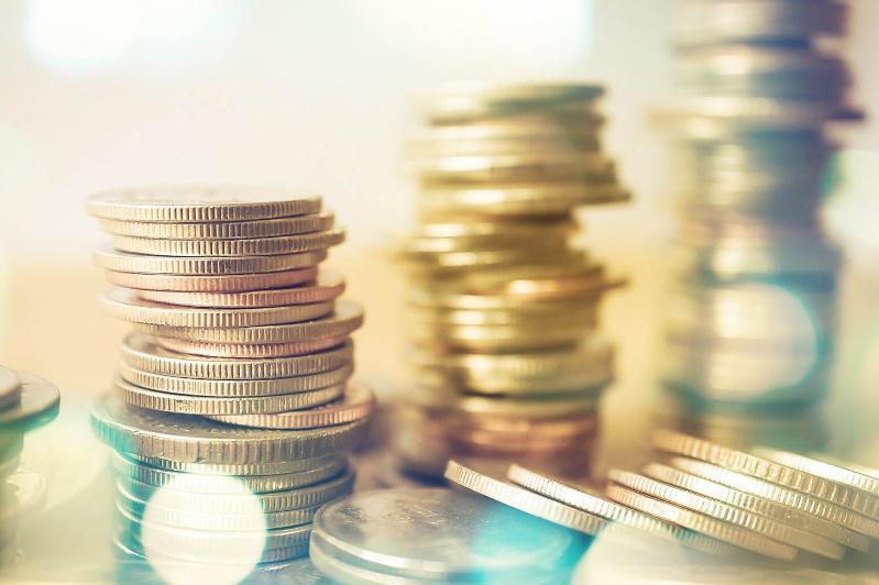 Инвестиция сапасына көңіл аудару қажет - Қаржы министрі