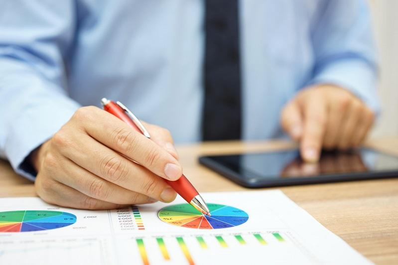 Ұлттық банк тікелей шетелдік инвестициялардың әкеліну статистикасын тоқсан сайын жариялайды
